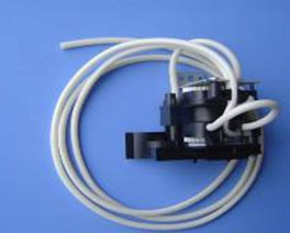 PP08 Piezo Machine Pump for Mutoh RJ8000