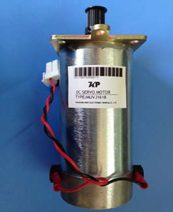 SM07Y axis scan motor for Mutoh VJ1618, 1628, 1638